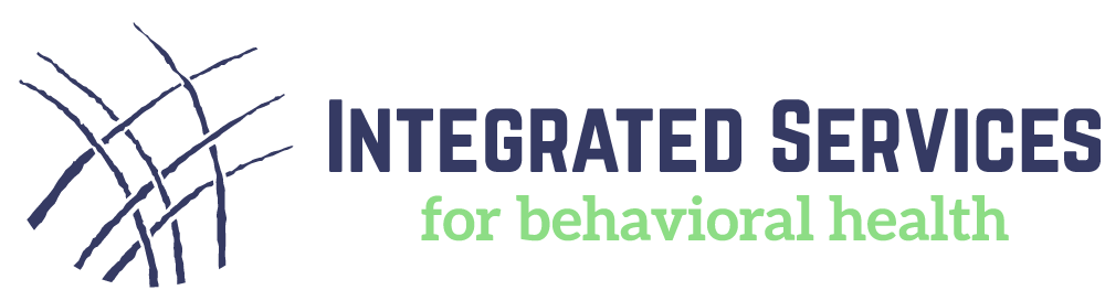 integrated services for behavioral health, ohio rural health association