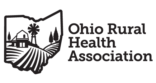 Ohio Rural Health Association